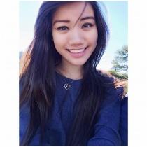 Cammie Lee