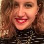 Caroline C.'s profile photo