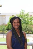 Whitney Jones