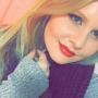 Tiffany P.'s profile photo