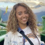 GivePulse profile picture of Alexia Feliciano