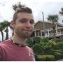 Jonathan C.'s profile photo