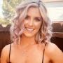 Kayla Cast