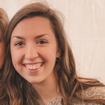 Lauren Greenwood