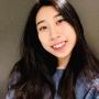Ga Yoon Yeum