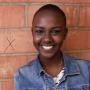 Jolie Nyamarembo