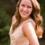 Madison Stacy