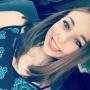 GivePulse profile picture of Monica Oblin