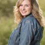 Kaitlynn Heckman
