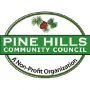 Pine Hills Community Council January Open House 2020