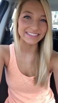 Katie Forrester