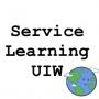 ServiceLearning Okta