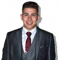 Joseph Guerra