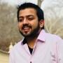 Mohammad Tariq Jamal