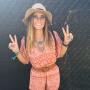 Hayley Orlando