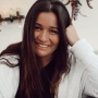 Sofia Leon