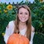 Caitlin P.'s profile photo
