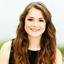 Megan Caffey