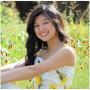 Pia V.'s profile photo