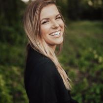 Madelaine Smith