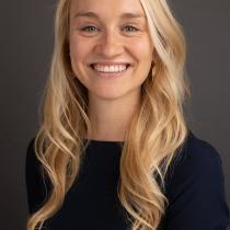 Annika Olson