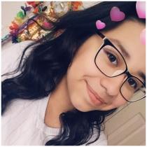 Alexis Guzman