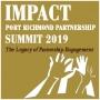 IMPACT PRP Summit 2019