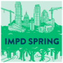 IMPD Spring 2019: Monday Tool and/or Extra Supplies Drop Off