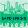 IMPD Spring 2019: Help with Saturday Tool and Supplies Dropoff