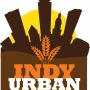Indy Urban Acres - A Project of Indianapolis Parks Foundation's Photo