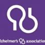 Alizheimer's Association of San Antonio & South Texas