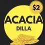 Acaciadilla