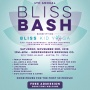 Bliss Bash
