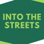 Into the Streets - Sozo Trading