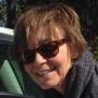 Joan Saidel
