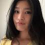 Jasmine Trinh