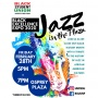 Black Excellence Expo: Jazz in the Plaza