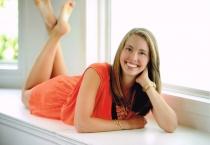 Jennifer Gamble