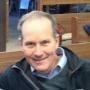 Jim Wanek