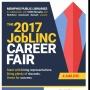 JobLINC Career Fair