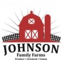 The Johnson Family Farm Spring 2021 Service