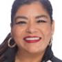 Josie Moreno