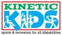 Kinetic Kids Sports & Recreation opportunities