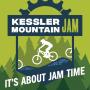 Kessler Mountain Jam