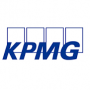 KPMG Day of Caring