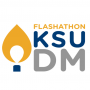 KSU Flashathon