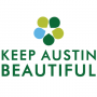Pease Park Cleanup: Keep Austin Beautiful Day