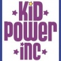 Volunteer Opportunities at Kid Power, Inc.