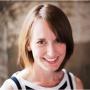 GivePulse profile picture of Kristin Boggs