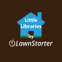 Little Libraries for Austin by LawnStarter - Be The Change Day!